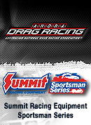 Summit Racing Equipment Sportsman Series border=