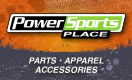 PowerSports Place