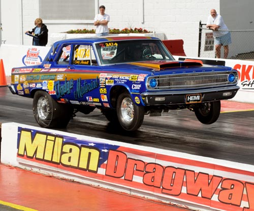 Drag Race Central Presented By Summitracing Com Over the time it has been ranked as high as 140 399 in the world, while most of its traffic comes from usa, where it reached as high as 40 273. drag race central presented by summitracing com