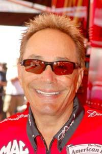 Richard Petty Motorsports >> Budweiser Sponsorship of NHRA, Kenny Bernstein Racing to End at Conclusion of 2009 Season