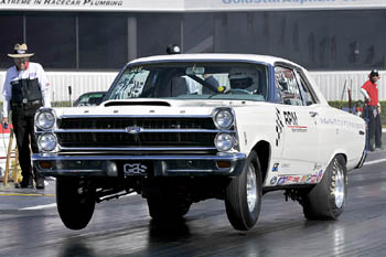 Drag Race Central Presented By Summitracing Com Over the time it has been ranked as high as 140 399 in the world, while most of its traffic comes from usa, where it reached as high as 40 273. drag race central