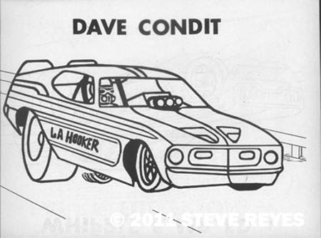 Drag Racing Cars Colouring Pages Drag Car Coloring Pages