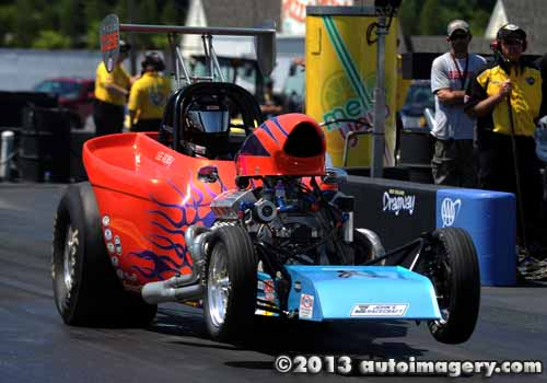 Drag Race Central Presented By Summitracing Com What marketing strategies does dragracecentral use? https www dragracecentral com drcphoto asp id 271351