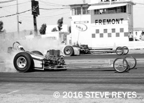 Drag Race Central Presented By Summitracing Com