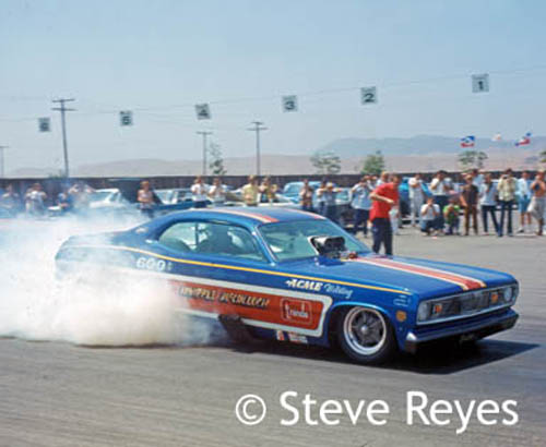 Drag Cars For Sale Northern California: Recycled Funny Cars Part II