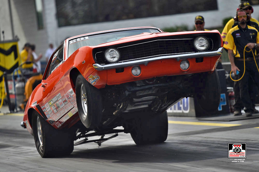 Presented By Summitracing.com