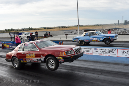 Drag Race Central Presented By Summitracing Com It has a global traffic rank of #2,085,097 in the world. https www dragracecentral com drcphoto asp id 350974